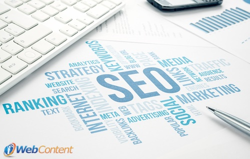 Avoid major mistakes with small business SEO services.