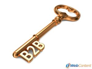 Your B2B marketing can be successful with these tactics.
