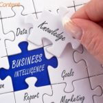 Obtain valuable information from website analysis.