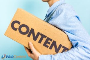 Reach all aspects of your audience with the help of a content writing service.