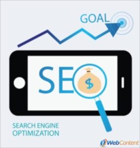 Give your business a boost by hiring an SEO content writing service.