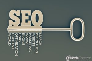 If you want experience for your SEO, hire online content writers.