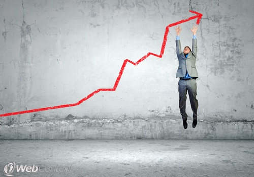 Your Conversion Rates and Sales Depend on the Quality of Your SEO