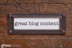 Create valuable content with the help of online content writers.