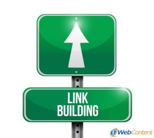 Find out how a link building service can help you.
