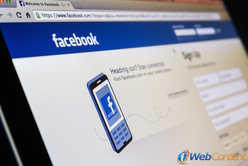 Improve Your Facebook Performance Using These Simple Yet Effective Techniques