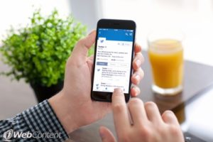 Learn how to use Twitter for business purposes.