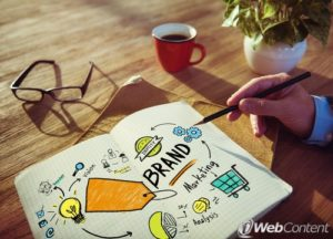 Reach your target audience with good marketing strategy planning.