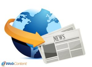 Find out how to write a press release that gets results.
