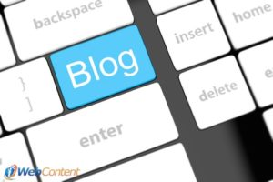 Great titles can help you build your blog audience.