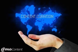 Work with an SEO content writing service for the best results.