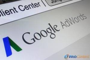 Use Google Keyword Planner to your advantage.