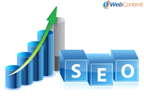 Maximize your results with the help of SEO content writing services.