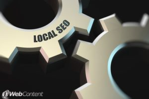 Small businesses enjoy many benefits of local search optimization.