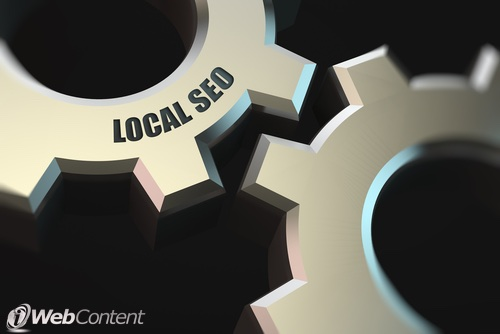 How Small Businesses Can Benefit from Local SEO