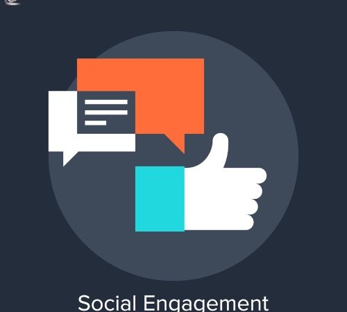What You Should Do to Increase Your Facebook Followers and Improve Engagement