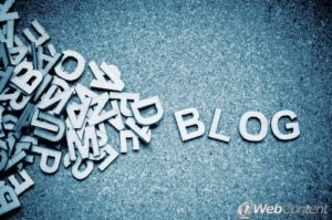 Use a content writing service for better blog management.