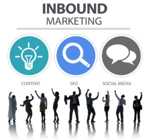 Do you know the benefits of inbound marketing?