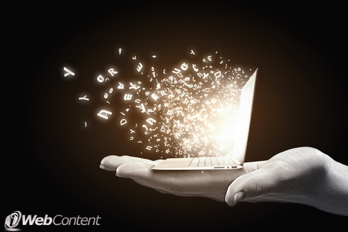 Your users rely on smart content.