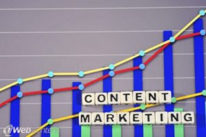 Help your business soar with these content marketing tips.