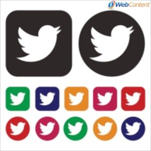 Your content marketing strategy should include a plan for Twitter.