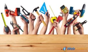 Do you know the benefit of blogs for home improvement contractors?