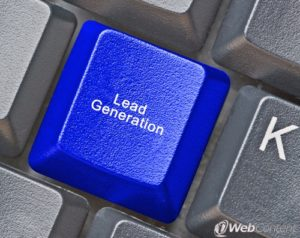 Generate more leads with the help of a professional content writing service.