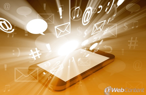 Successful Digital Marketing Trends: The Online Marketing Tool of the Week