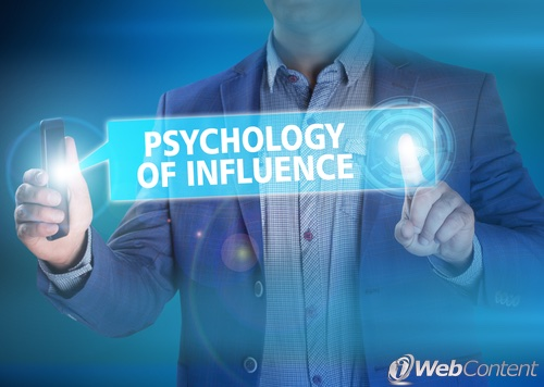 The Psychology Behind Conversion Rates: The Online Marketing Tool of the Week