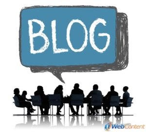 Get help with your blog by hiring experienced content writers.