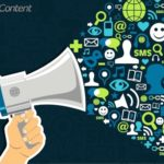 The right posts can improve your social media success.