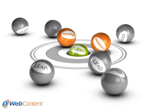 Strategies for Writing a Business Blog That Converts Leads