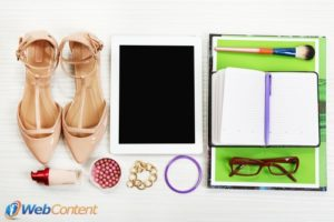 Do you know why your fashion website needs a blog?