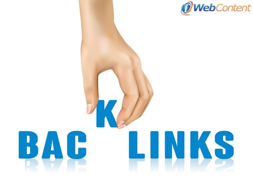 Do you know what is a backlink?