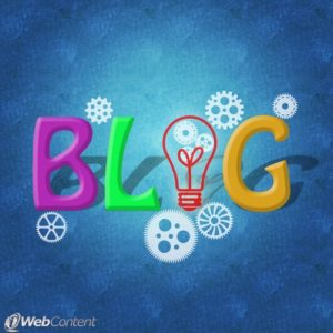 Manage your blog with the help of content writing services.