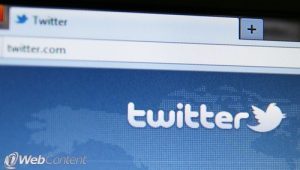 Use Twitter to your advantage with the help of content writers.