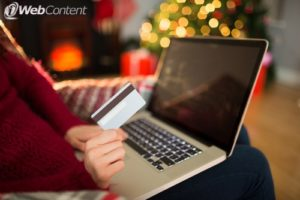 Find out how to prepare your website marketing for the holidays.