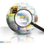 Improve your visibility with professional content writers.