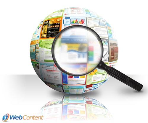 Why It's Important to Submit Your Website to Search Engines