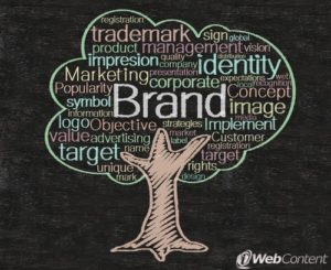 Develop your brand with experienced content marketers.