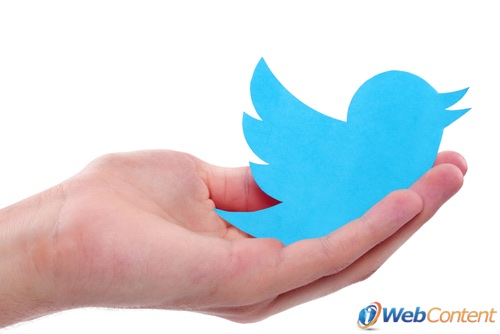 Reach more people with your Twitter marketing strategy.