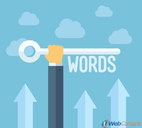 Choosing the Right Keywords for Local Business