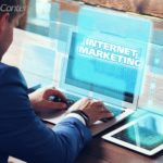 Harness the power of small business online advertising.