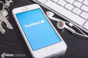 Get help with your Twitter from website content writing services.