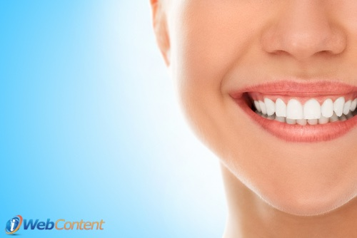 The Powerful Influence of Dental Blogs to Increase and Retain Patients