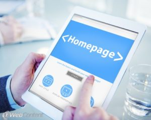 Do you know how to create a successful website.