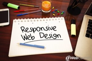 Learn how to design a mobile website.