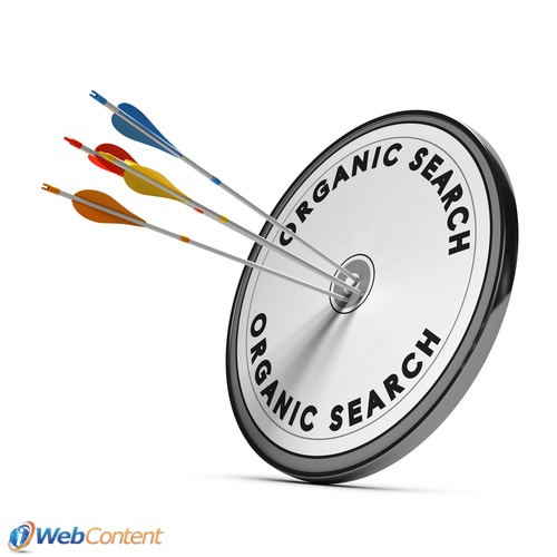 Do you know how to increase your website traffic organically.