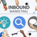 Your success depends on your inbound marketing strategy.