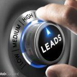 Learn how website lead generation optimization can help.